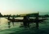 Backwaters-of-Kerala-Tamilnandu