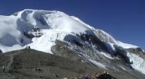 chulu-west-climb