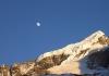 kangchenjunga-white-magic-trek