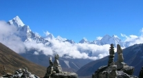 mountain-monasteries-nepal