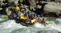 rafting-on-kali-gandaki