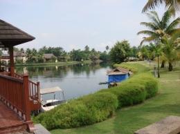 discover-kerala-srilanka