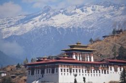 legendary-valley-bhutan