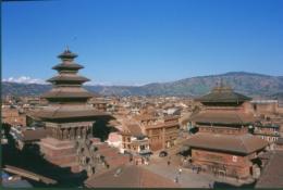 glimpse-of-nepal
