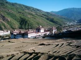 instant-bhutan