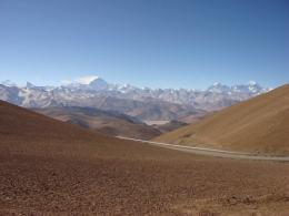 lhasa-express