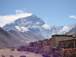 lhasa-express-everest-base-camp